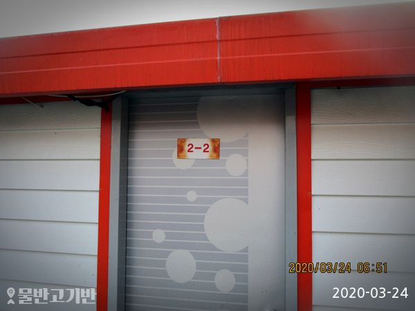 IMG_1220-009.JPG