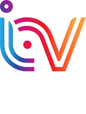 ICE&V, connect information easily to create value
